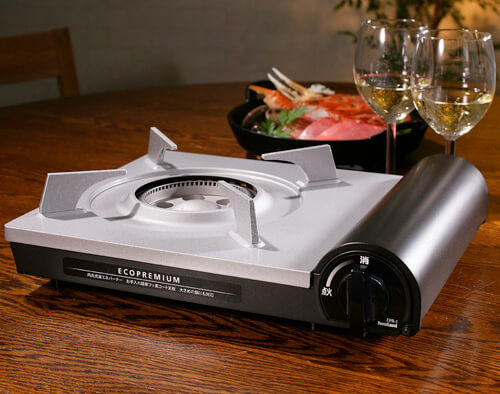 oshare-portable-gas-stove5