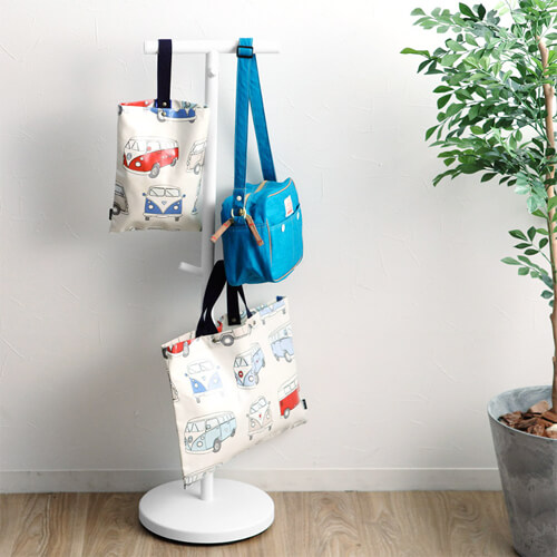 oshare-school-bag-rack2