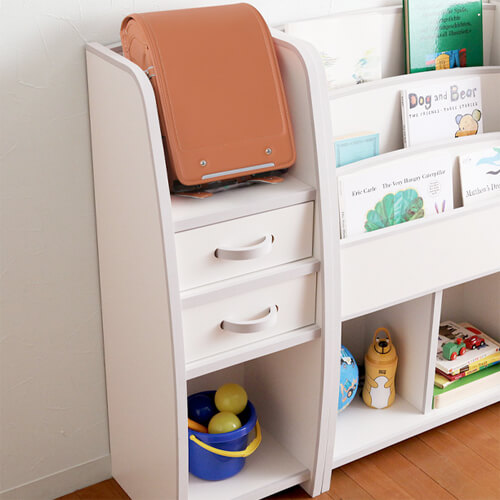oshare-school-bag-rack4