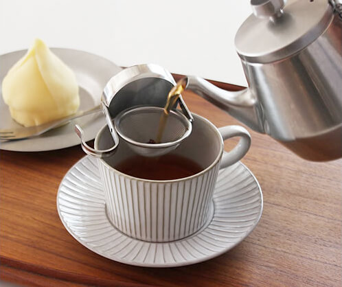 oshare-tea-strainer10