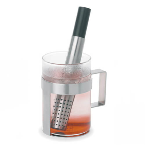 oshare-tea-strainer4