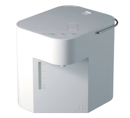 oshare-water-boiler-and-warmer