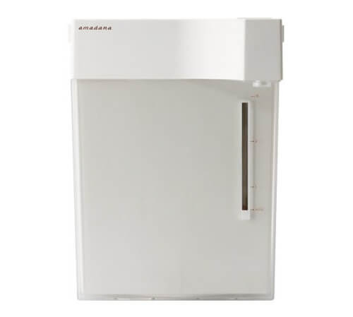 oshare-water-boiler-and-warmer2