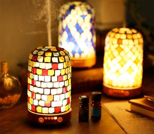 design-aroma-diffuser12