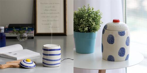 design-aroma-diffuser9