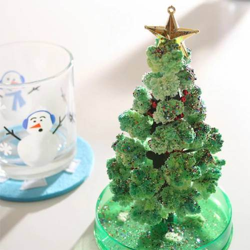 design-christmas-tree5