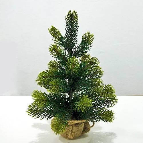 design-christmas-tree7