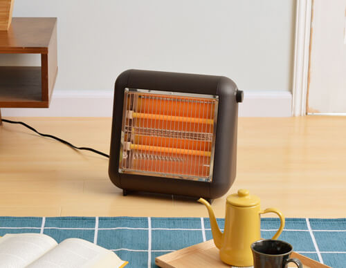 design-electric-heater