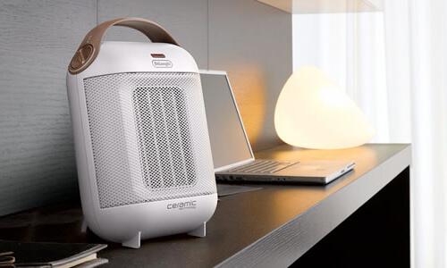 design-fan-heater8