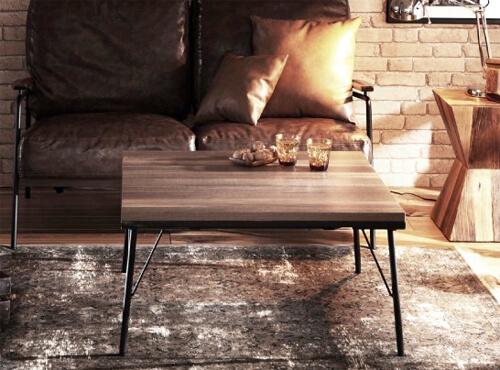 design-kotatsu3