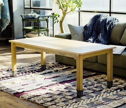 design-kotatsu4