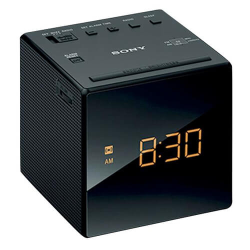 design-radio9