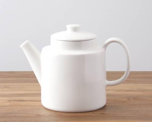 design-tea-pot7