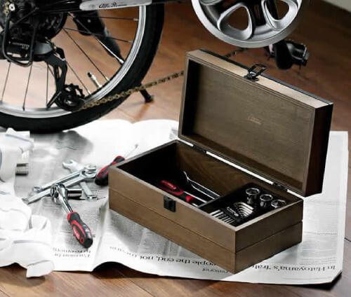 design-toolbox10