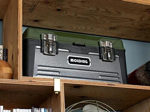 design-toolbox8