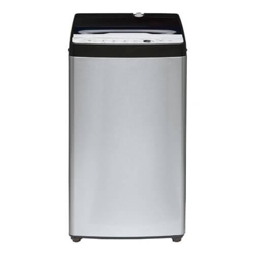 洗濯機のタイプ