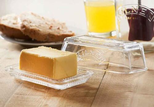 おしゃれなバターケース5