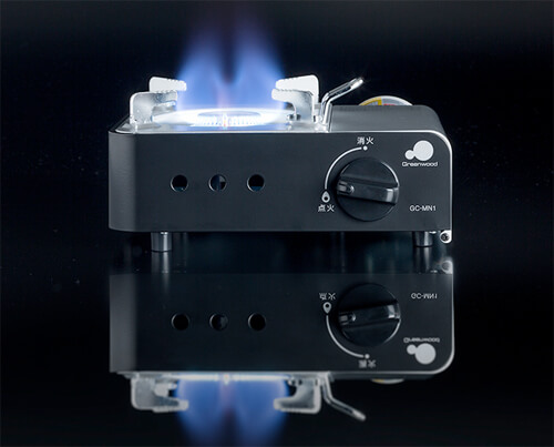 oshare-portable-gas-stove7