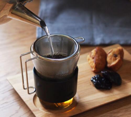 oshare-tea-strainer3