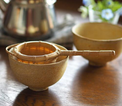 oshare-tea-strainer6