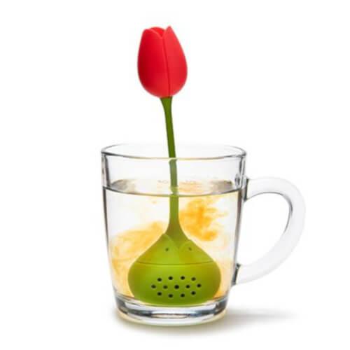 oshare-tea-strainer9