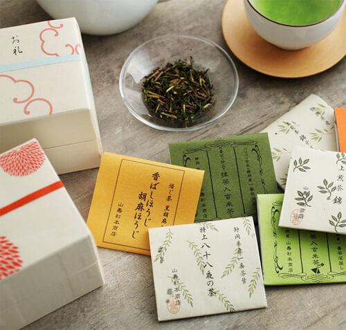 oshare-tea6