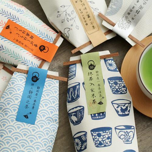 oshare-tea7