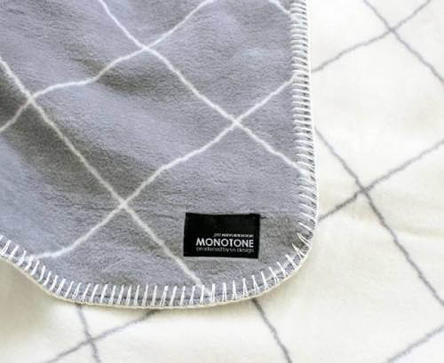 design-blanket10