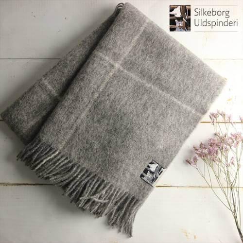 design-blanket2