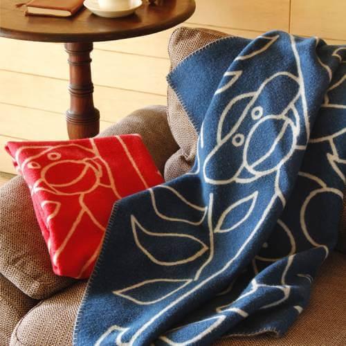 design-blanket6