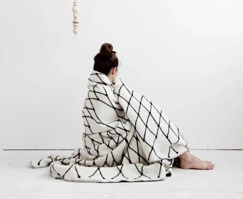 design-blanket9
