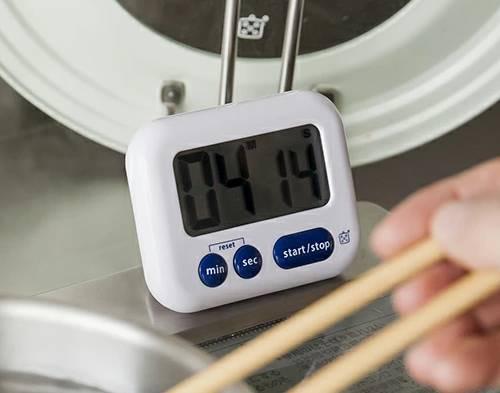 design-kitchen-timer4