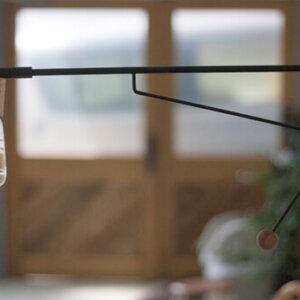 おしゃれなブラケットライト12選。レトロなデザインや北欧ブランドもおすすめ