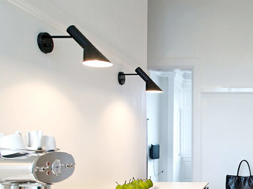 oshare-bracket-light7