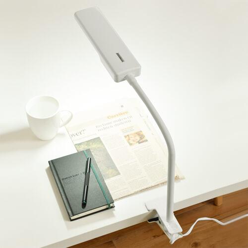 oshare-clip-light8