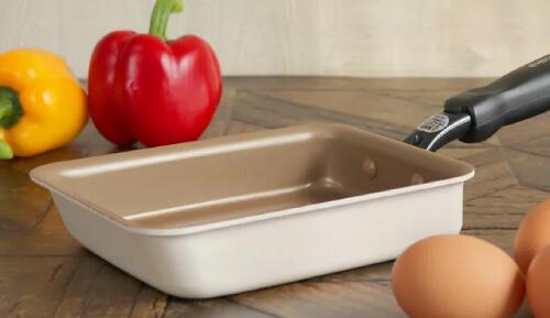oshare-egg-pan10