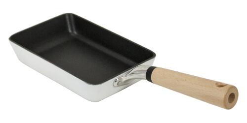 oshare-egg-pan5