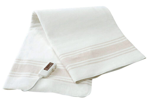 oshare-electric-blanket2