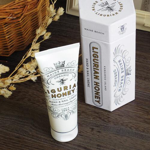 oshare-hand-cream8