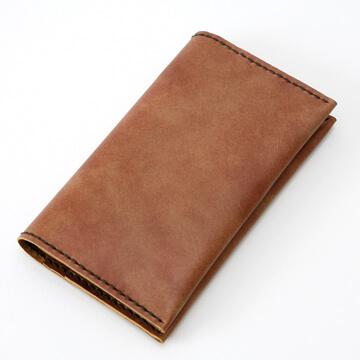 oshare-passport-case11