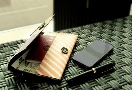 oshare-passport-case8