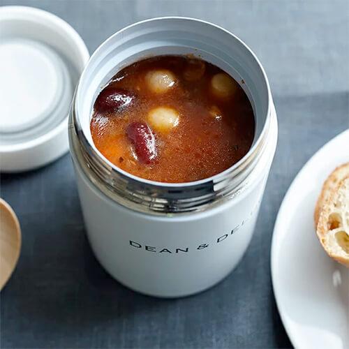 おしゃれなスープジャー11選。かわいいデザインもおすすめ