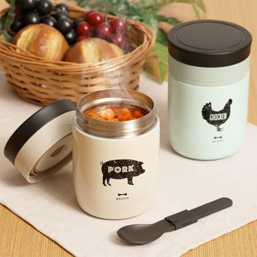 oshare-soup-jar7