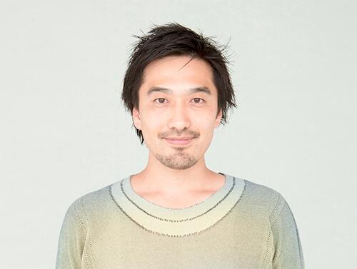 tsuyoshi-tane