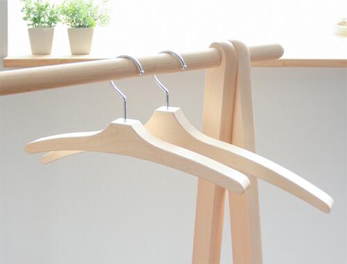 design-hanger3
