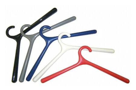 design-hanger5