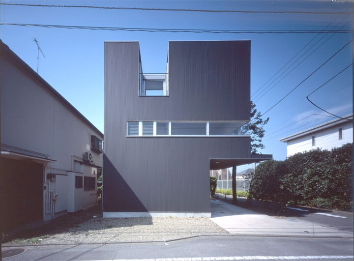 famous-architecture-house13