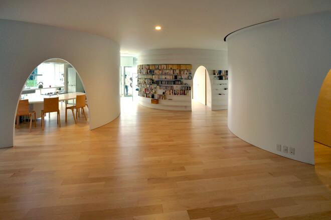 famous-architecture-house14