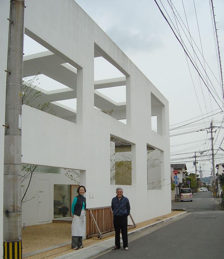 famous-architecture-house2