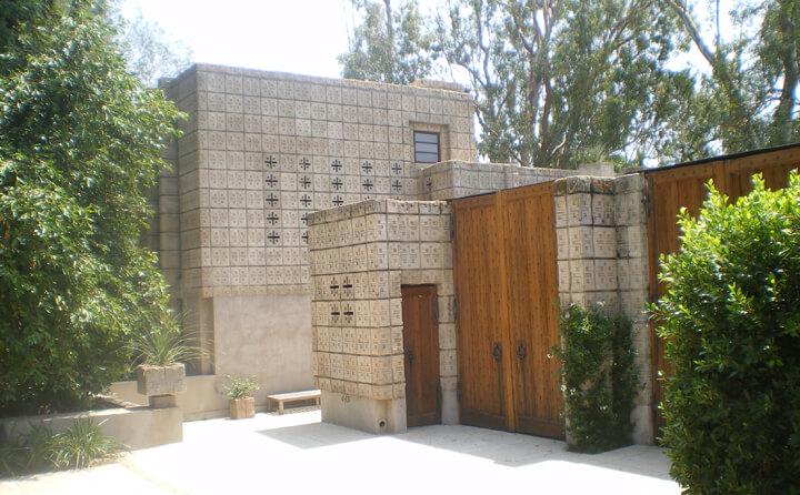 famous-architecture-house3